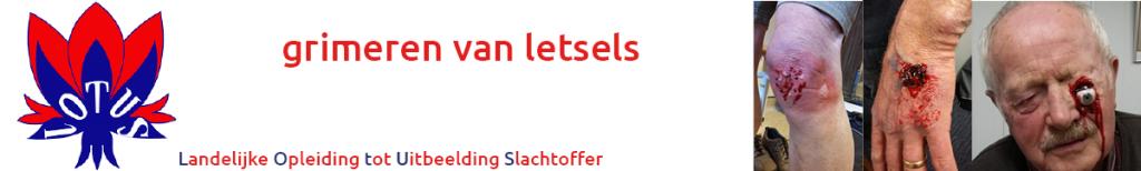 Lotuskring de IJsselstreek