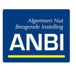 ANBI Lotuskring de IJsselstreek